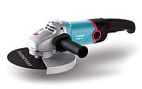 Углошлифовальная машина HYUNDAI G 2000-230