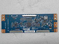 Tcon t320hvn03 для телевизора Samsung