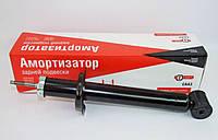 Амортизатор задней подвески ВАЗ 2110-12, 1117-19 СААЗ