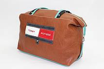 Женский модная сумка 1059