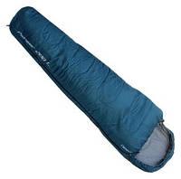 Спальный мешок Campus Pioneer 200