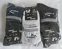 Носок мужской Puma Евро