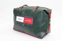 Женский модная сумка 1064