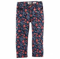 Модные джинсы OshKosh