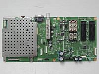 Main board для телевизора Toshiba 42A3000P