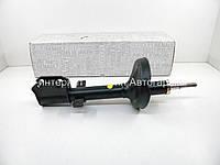 Амортизатор передний (4х4) на Рено Кенго (1998-2008) - RENAULT (Оригинал) 8200675691