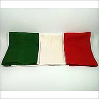 Флаг Италии - (1м*1.5м), фото 1