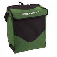 Термо-сумка Мега Пикник 29 л HB5-720