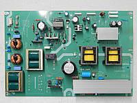 Power Supply V28A00036301 PE0282 для телевизора Toshiba 42А3000Р
