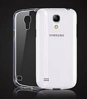 Чехол для Samsung Galaxy S4 Mini I9190 I9192 силиконовый, фото 1
