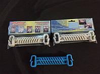 Ручка-фиксатор для переноски баклажек и пакетов
