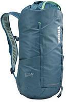 Комфортный рюкзак унисекс Thule Stir 20L Hiking Pack, 211502, 20 л.