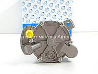 Механический вакуумный насос на Фольксваген ЛТ 2.5TDI 28-46 1996-2006 SPC - 074145100A