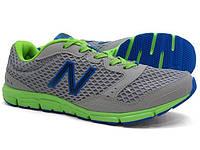 Распродажа: кроссовки оригинальные New Balance M 630 GG2 Размеры: 41,42,43 (US=9, 9.5, 10), только оригинал