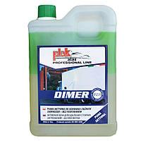 Dimer Atas  2 л  Активная пена для мойки авто  DIMER 2L