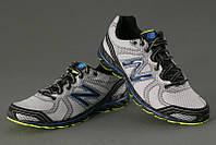 Мужские кроссовки оригинальные New Balance M 590 GB2 Размеры: 41,42,43 (US=9, 9.5, 10), беговые, оригинал
