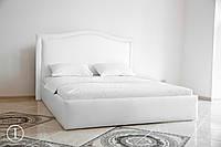 Кровать двуспальная Класик с подъемным механизмом