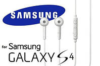 Гарнитура Original Samsung EHS64AVFWE (GH59-11720C) White