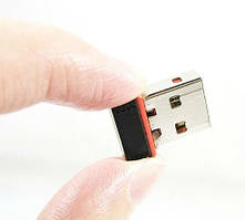 USB мини WiFi сетевой адаптер