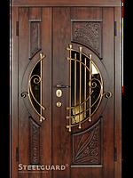 Уличные двери Soprano, фото 1