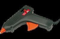 Пистолет клеевой электрический, 40Вт, 11мм.Top Tools 42E500 Киев.