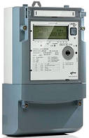 "Счетчик электроэнергии ZMG310CR (Е550). В т.ч. для ""зеленого тарифа"". Цена, характеристики. Тел. 044-362-06-17"