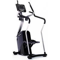 Pulse Fitness Cтеппер Pulse Fitness 220 G