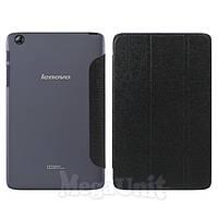 Чехол-обложка Folio Cover для Lenovo A5500 (A8-50)