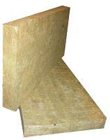 Минеральная, базальтовая(каменная) вата