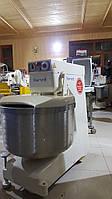 Тестомесильная машина Eberhard SP 75, фото 1