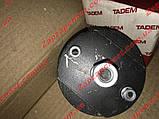 Подушка двигателя ваз 2101 2102 2103 2104 2105 2106 2107 БРТ завод, фото 4