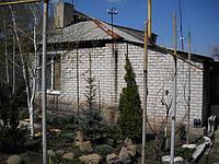 Дом, Гладковка