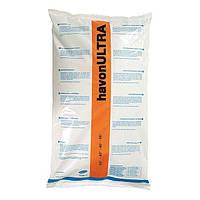 ХафонУЛЬТРА   Стиральный порошок для белого и устойчивого к кипячению цветного белья