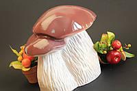 Садовая фигура Белые грибы