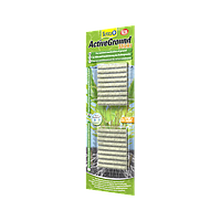 Тетра Актив Граунд 2х9шт, удобрение для аквариумных растений, палочки
