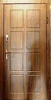 Входная дверь модель Т1-3 86 vinorit-02