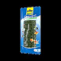 Тетра Амбулия 11 -15см, искусственное аквариумное растение, пластик