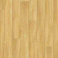 Полукоммерческий линолеум Beauflor Jazz Golden Oak 60L