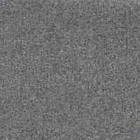 Полукоммерческий линолеум Beauflor Jazz Kara 09m