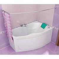 Акриловая ванна ЛАЙМА L 1600Х950 от TRITON (Россия)