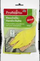 Перчатки для уборки Profissimo