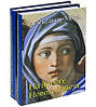 На пороге Нового Завета, в 2-х томах. Протоиерей Александр Мень