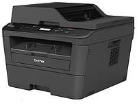 МФУ Brother DCP-L2540DN (принтер-сканер-копир)
