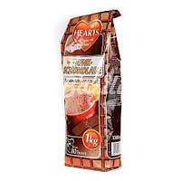 Капучино Hearts Chokolate 1 кг 80порций