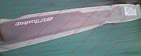Дефлектор заднего стекла ГАЗ 2410, 3110 Волга