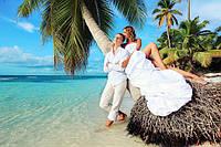 Свадебные церемонии. Свадебные путешествия.