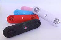 Колонки Bluetooth XC-36 microSD USB FM