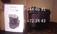 Гидроруль ORSTA-100 с клапанной плитой