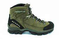 Трекинговые ботинки Scarpa Khumbu