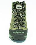 Трекинговые ботинки Scarpa Khumbu, фото 6